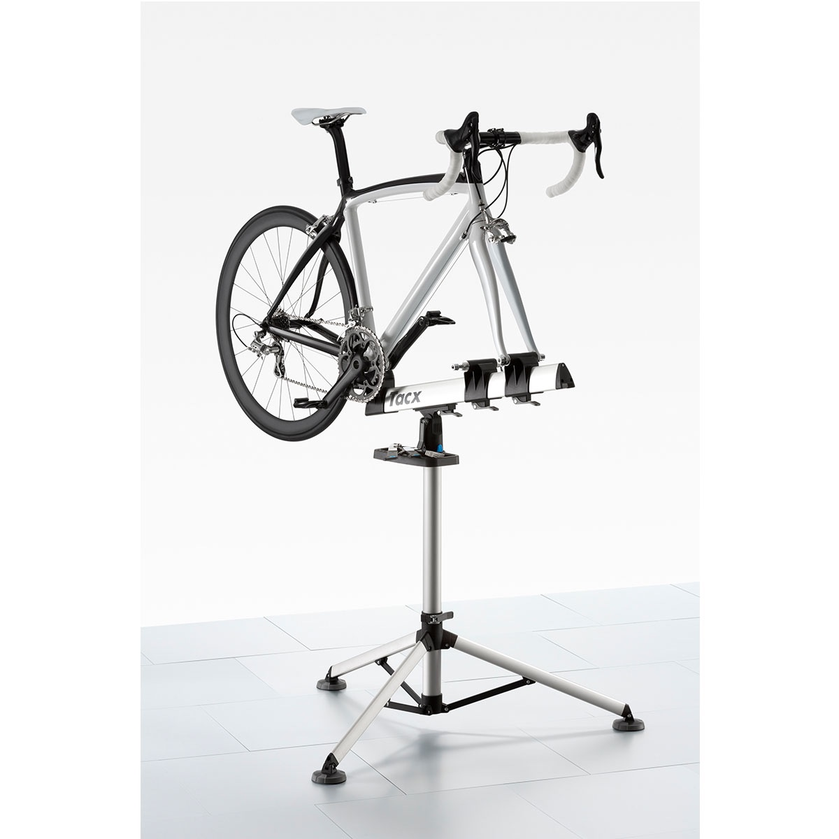 Tacx Cycle Spider Team Stand