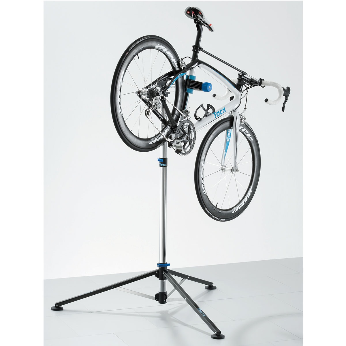 Tacx Cycle Spider Professional Stand